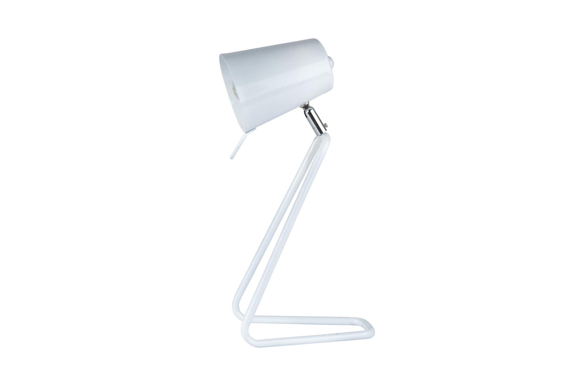 Светильник Table Lamp Z  (Копия) от Roomble