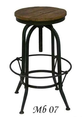 Барный стул Bar от Roomble