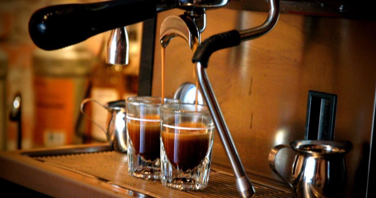 Кофемашина для дома: обзор лучших моделей с отзывами и мнениями