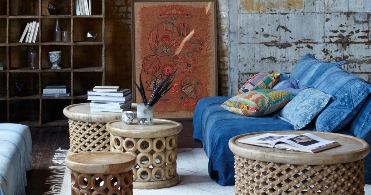 20 маленьких гостиных в стиле лофт: экспертное мнение дизайнера Варвары Зеленецкой