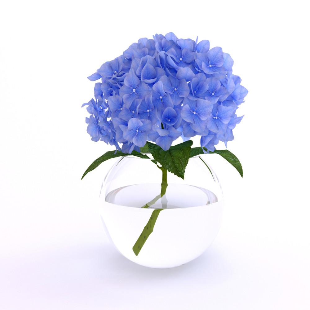 в  цветах:   Белый, Голубой, Серый, Фиолетовый.  в  .