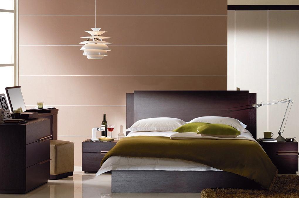 Архитектура в цветах: серый, светло-серый, темно-зеленый, темно-коричневый, коричневый. Архитектура в стилях: арт-деко, хай-тек, дальневосточные стили.
