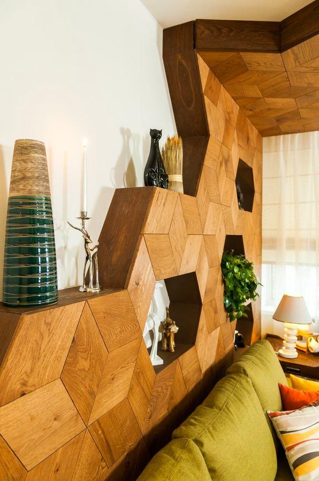 Мебель и предметы интерьера в цветах: желтый, белый, салатовый, коричневый, бежевый. Мебель и предметы интерьера в стиле экологический стиль.