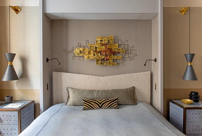 Мебель и предметы интерьера в цветах: серый, светло-серый, белый, коричневый, бежевый. Мебель и предметы интерьера в стилях: классика, французские стили.