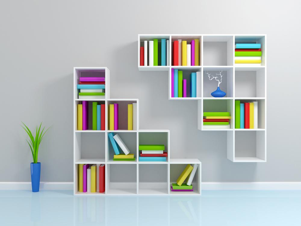 Мебель и предметы интерьера в цветах: серый, светло-серый, белый, салатовый, коричневый. Мебель и предметы интерьера в .