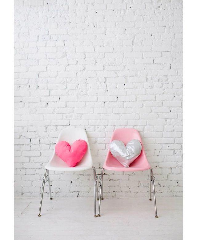 Мебель и предметы интерьера в цветах: желтый, светло-серый, розовый, бежевый. Мебель и предметы интерьера в стиле скандинавский стиль.