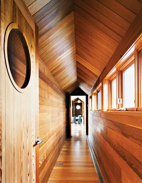 Архитектура в цветах: оранжевый, желтый, белый, коричневый, бежевый. Архитектура в стилях: минимализм, кантри, скандинавский стиль, экологический стиль, эклектика.