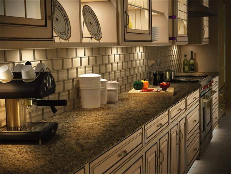 Кухня в цветах: черный, серый, темно-зеленый, коричневый, бежевый. Кухня в .