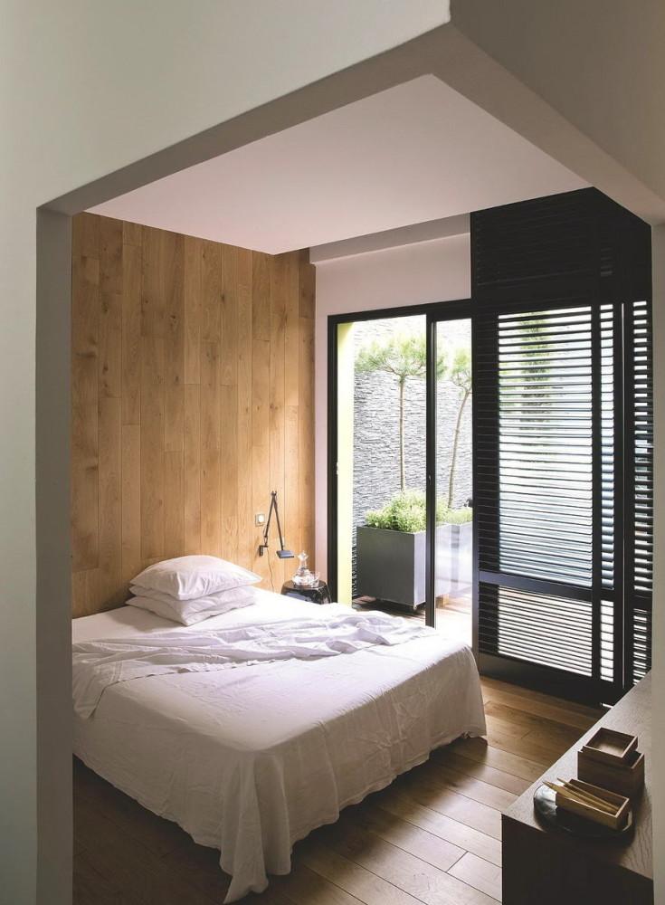 Мебель и предметы интерьера в цветах: серый, белый, коричневый, бежевый. Мебель и предметы интерьера в стиле экологический стиль.