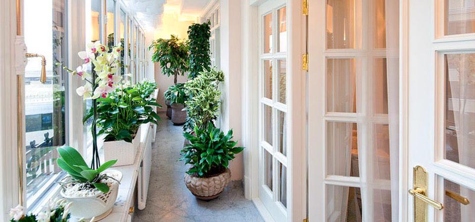 Лучшие варианты остекления балконов и лоджий: обзор профилей и систем