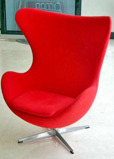 Мебель и предметы интерьера в цветах: красный, светло-серый, белый, бордовый. Мебель и предметы интерьера в стиле скандинавский стиль.