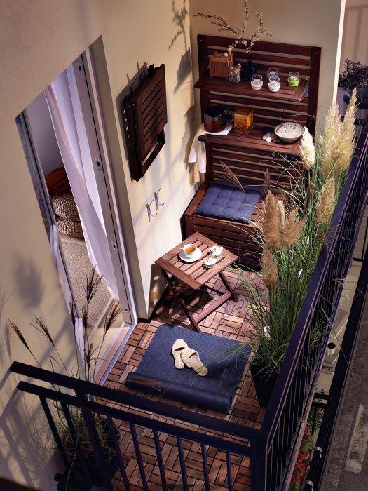 Балкон, веранда, патио в цветах: светло-серый, коричневый, бежевый. Балкон, веранда, патио в .
