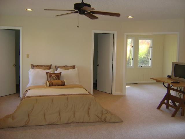 Мебель и предметы интерьера в цветах: белый, лимонный, коричневый, бежевый. Мебель и предметы интерьера в стиле минимализм.