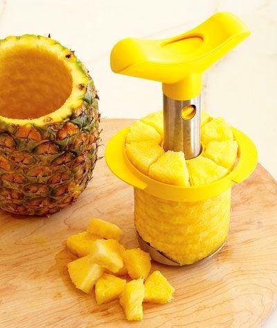 Фото в цветах: желтый, белый, лимонный, коричневый, бежевый. Фото в .
