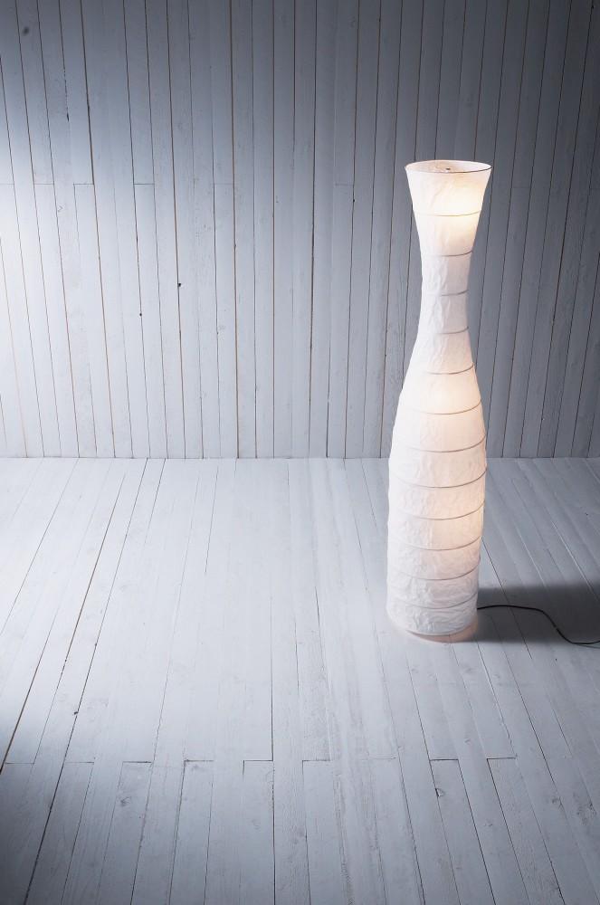 Светильники в цветах: светло-серый, белый. Светильники в стиле дальневосточные стили.