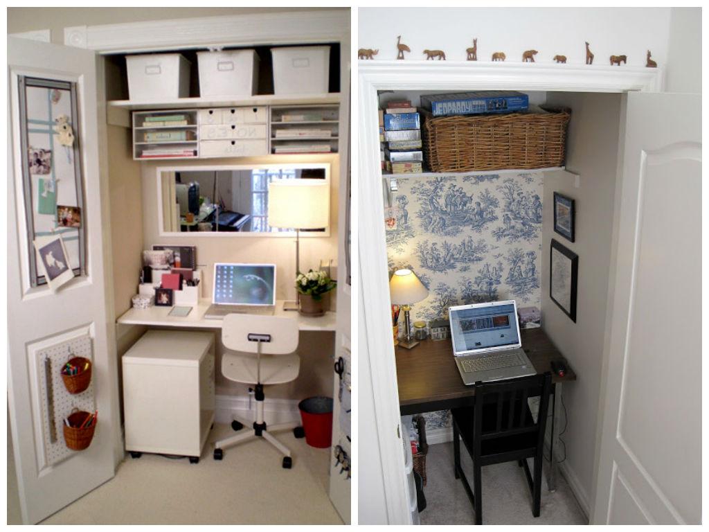 Офис в цветах: черный, серый, светло-серый, коричневый. Офис в .