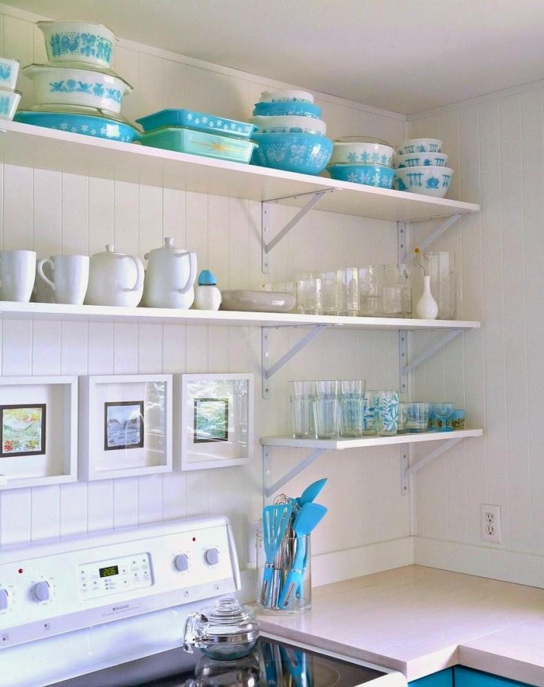 Архитектура в цветах: голубой, бирюзовый, серый, светло-серый, белый. Архитектура в стилях: кантри, американский стиль, экологический стиль.