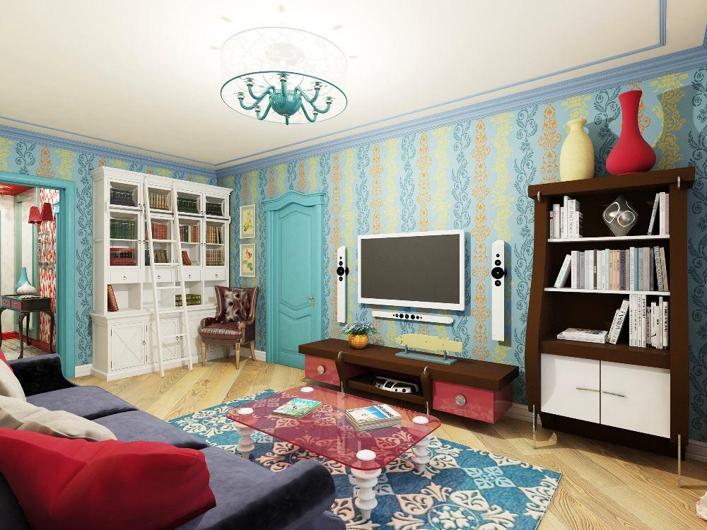 Гостиная, холл в цветах: бирюзовый, серый, светло-серый, белый. Гостиная, холл в стиле ближневосточные стили.
