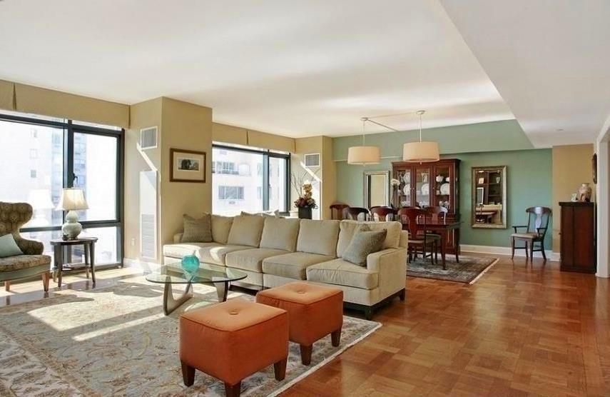 Гостиная, холл в цветах: серый, светло-серый, белый, коричневый, бежевый. Гостиная, холл в стиле американский стиль.
