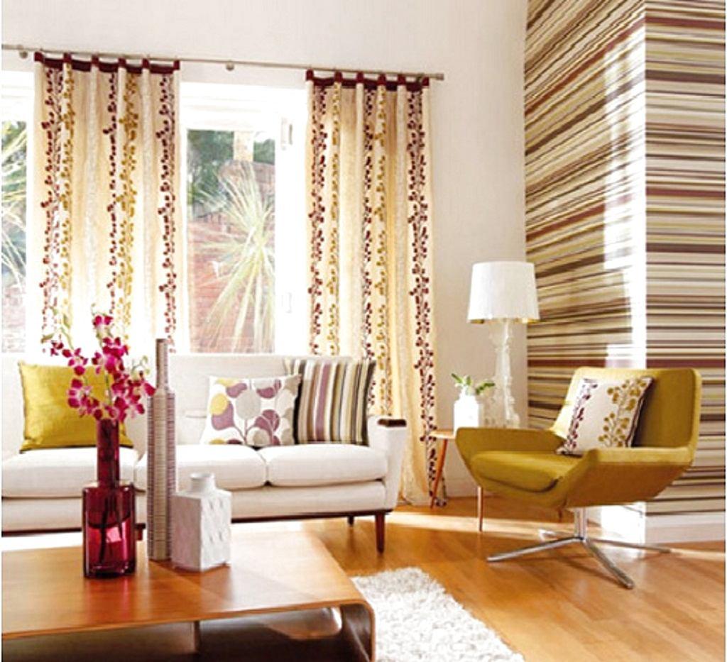 Гостиная, холл в цветах: желтый, светло-серый, белый, коричневый, бежевый. Гостиная, холл в стилях: минимализм, экологический стиль.
