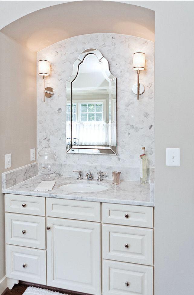скрытый камера в ванную комнате