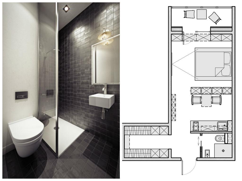 Фото в цветах: черный, серый, светло-серый. Фото в стилях: минимализм, экологический стиль.