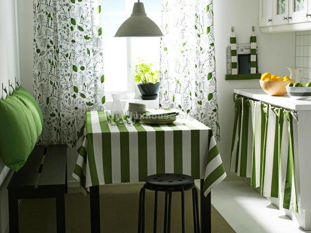 Кухня в цветах: черный, серый, белый, темно-зеленый. Кухня в .