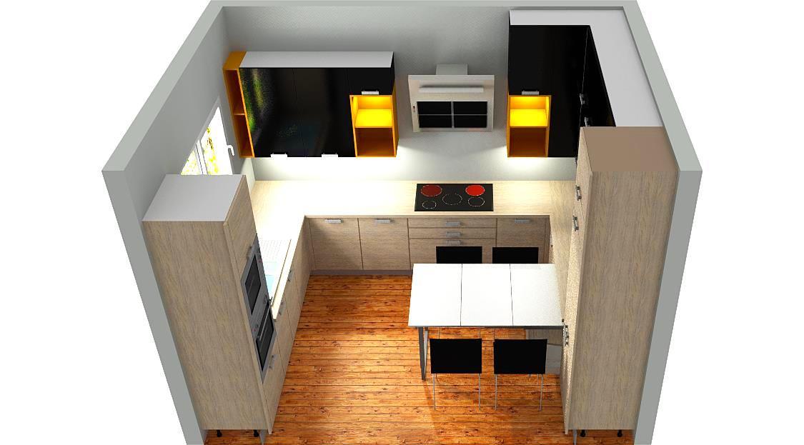 Фото в цветах: черный, серый, светло-серый, коричневый, бежевый. Фото в стиле минимализм.