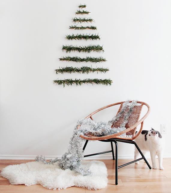 Мебель и предметы интерьера в цветах: серый, светло-серый, коричневый, бежевый. Мебель и предметы интерьера в стиле скандинавский стиль.