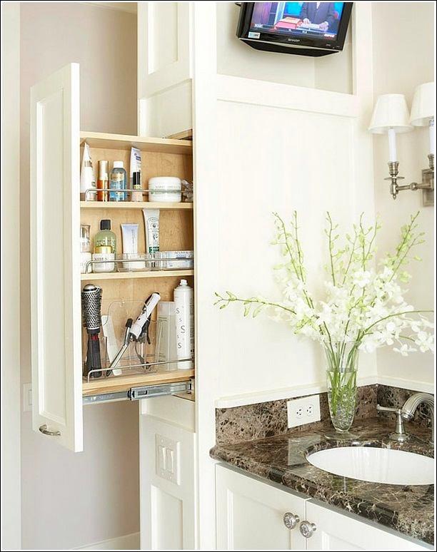 Мебель и предметы интерьера в цветах: серый, светло-серый, белый, бежевый. Мебель и предметы интерьера в стиле скандинавский стиль.