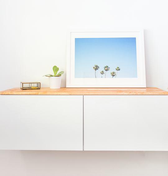 Мебель и предметы интерьера в цветах: желтый, голубой, светло-серый, бежевый. Мебель и предметы интерьера в стиле скандинавский стиль.