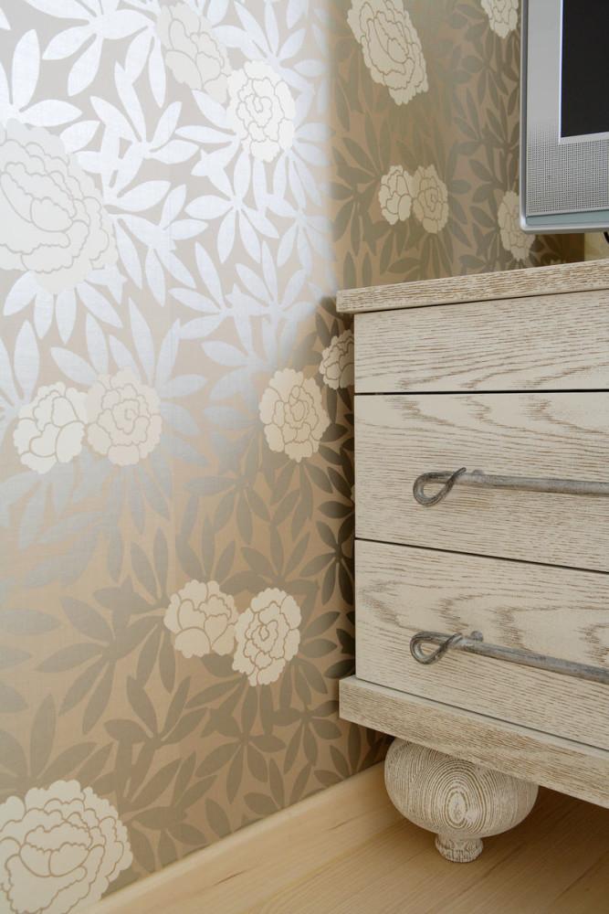 Мебель и предметы интерьера в цвете бежевый. Мебель и предметы интерьера в стиле арт-деко.