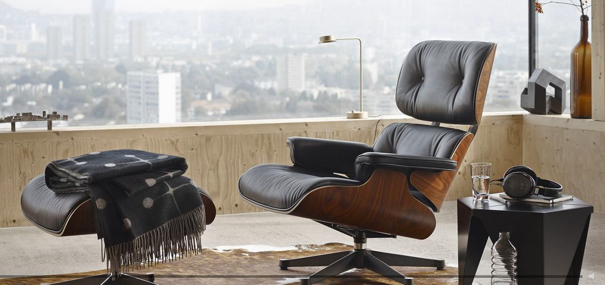 Мебель и предметы интерьера в цветах: черный, серый, светло-серый, бежевый. Мебель и предметы интерьера в стиле экологический стиль.