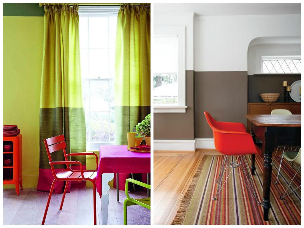 Мебель и предметы интерьера в цветах: серый, светло-серый, салатовый, бежевый. Мебель и предметы интерьера в стилях: эклектика.