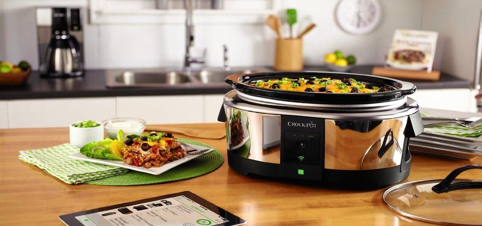 20 инновационных приспособлений для кухни