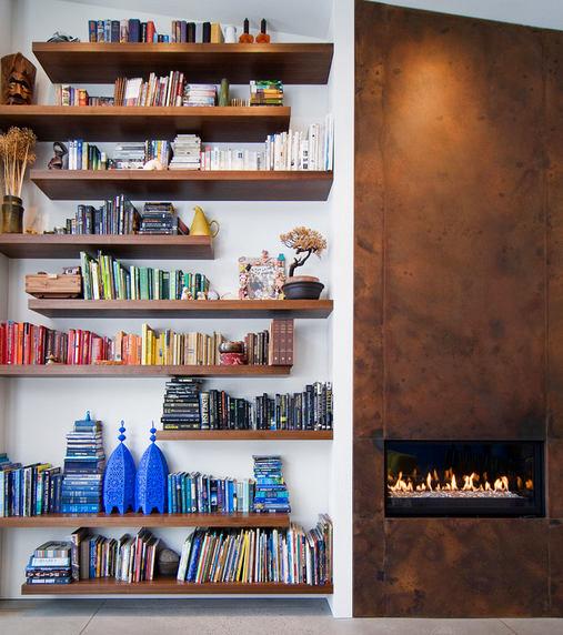 Мебель и предметы интерьера в цветах: серый, светло-серый, коричневый. Мебель и предметы интерьера в стиле дальневосточные стили.
