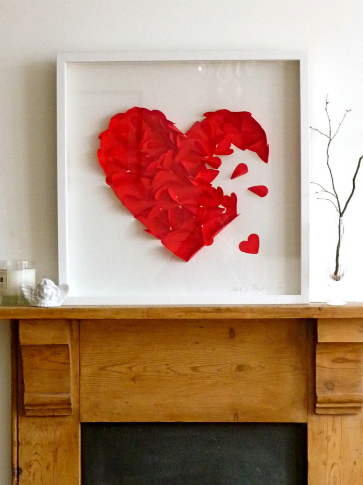 Мебель и предметы интерьера в цветах: белый, бордовый, коричневый, бежевый. Мебель и предметы интерьера в стиле скандинавский стиль.