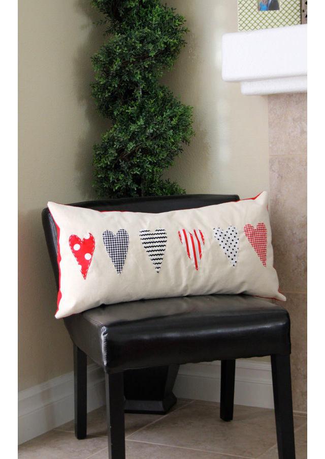Мебель и предметы интерьера в цветах: черный, серый, светло-серый, темно-зеленый. Мебель и предметы интерьера в стиле скандинавский стиль.