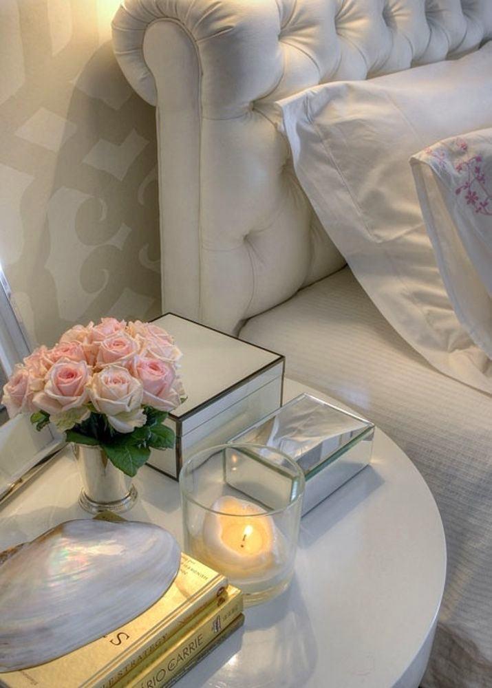 Мебель и предметы интерьера в цветах: серый, светло-серый, бежевый. Мебель и предметы интерьера в стиле английские стили.