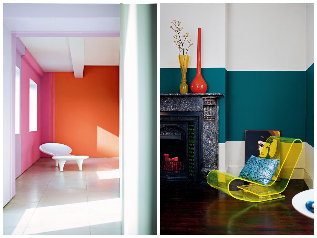Гостиная, холл в цветах: черный, серый, светло-серый, темно-зеленый, сине-зеленый. Гостиная, холл в стилях: минимализм, эклектика.