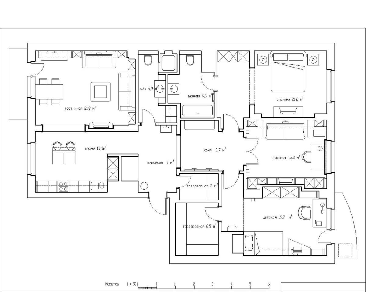 Балкон, веранда, патио в цветах: серый, светло-серый. Балкон, веранда, патио в стилях: классика.
