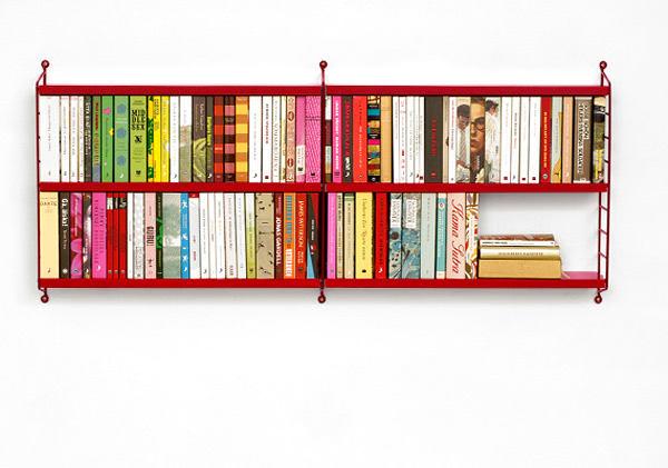 Мебель и предметы интерьера в цветах: желтый, светло-серый, бордовый. Мебель и предметы интерьера в стиле минимализм.