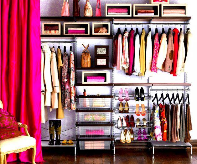 Мебель и предметы интерьера в цветах: серый, светло-серый, белый, бордовый, бежевый. Мебель и предметы интерьера в стиле эклектика.