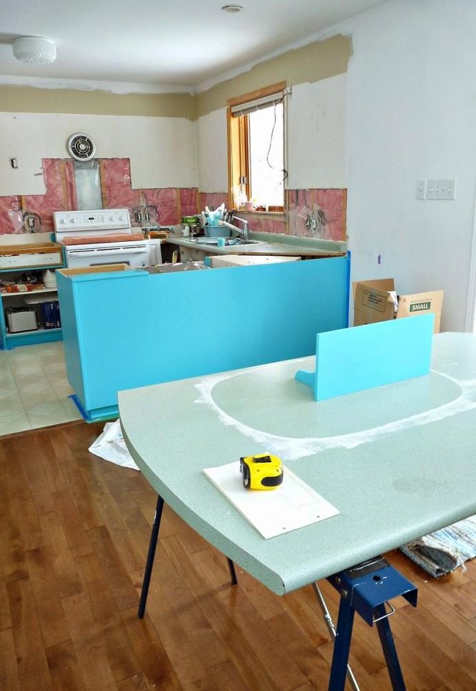 Архитектура в цветах: оранжевый, голубой, бирюзовый, серый, светло-серый. Архитектура в стилях: кантри, американский стиль, экологический стиль.