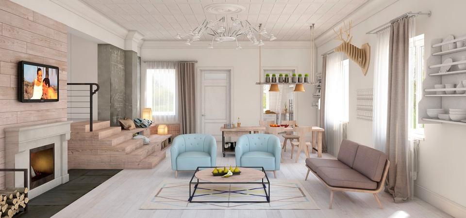 10 самых романтичных домов 2014 года
