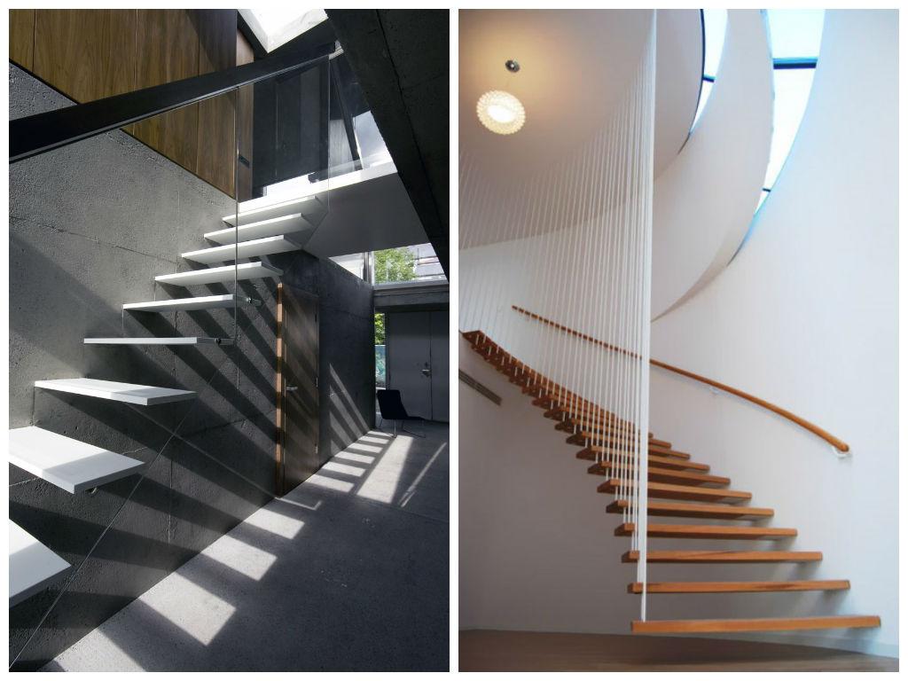 Гостиная, холл в цветах: черный, серый, светло-серый, коричневый. Гостиная, холл в стиле экологический стиль.