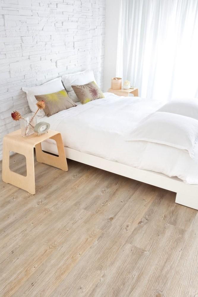 Мебель и предметы интерьера в цветах: желтый, серый, светло-серый, бежевый. Мебель и предметы интерьера в стиле минимализм.
