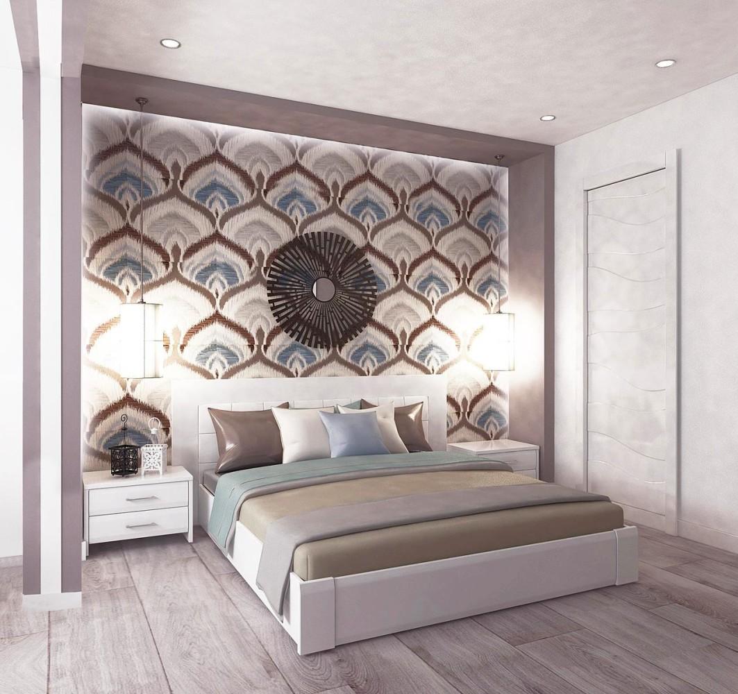 Мебель и предметы интерьера в цветах: серый, коричневый, бежевый. Мебель и предметы интерьера в стиле минимализм.