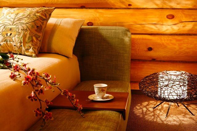 Мебель и предметы интерьера в цветах: коричневый, бежевый. Мебель и предметы интерьера в стиле дальневосточные стили.