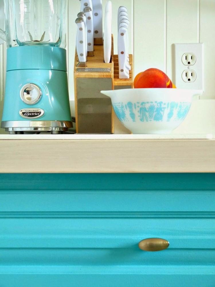 Архитектура в цветах: голубой, бирюзовый, светло-серый, белый. Архитектура в стилях: кантри, американский стиль, экологический стиль.